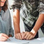 """רעיון גדול, ה""""למידה מבוססת פרוייקטים"""" – אבל איך מעריכים ביישנים?"""