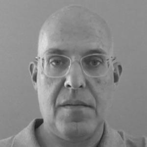איילון סלייטר יועץ בעמותת רקפת