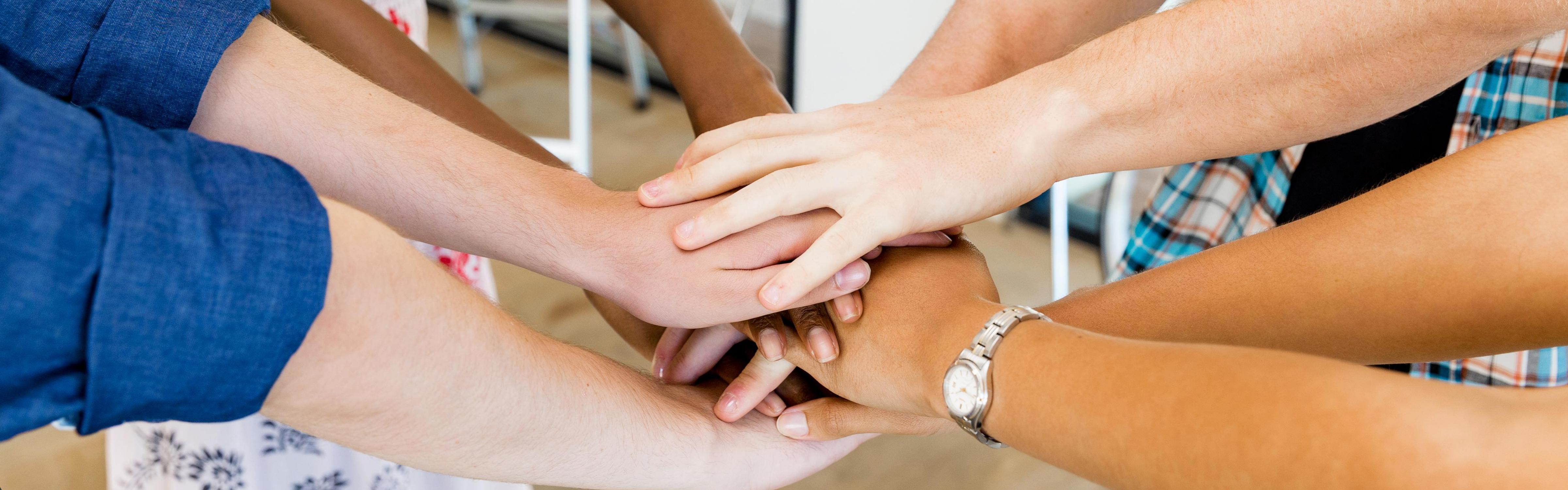 חברות ואירגונים מטפחים את המופנמים